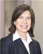 Christine Nelson, CNS