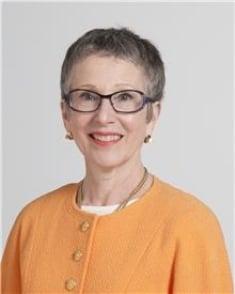 Deborah Goldman, MD