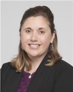 Sarah Micklewright, PA-C