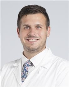 Michael Czajka, PA-C