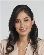 Alejandra Estemalik, MD