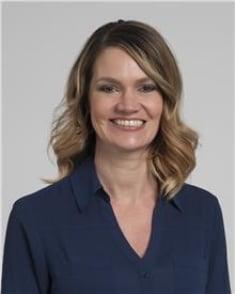 Melissa Payne, CNP