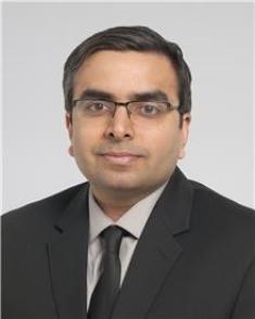 Amrinder Bhatti, MD