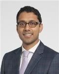 Varun Kshettry, MD