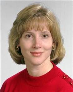Diane Cutter Ali, DO