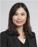 Xin Xin Yu, MD