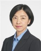 Gloria Zhang, MD, MPH