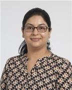Prabhjot Brar, MD