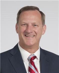 David Hedrick, MD, PhD