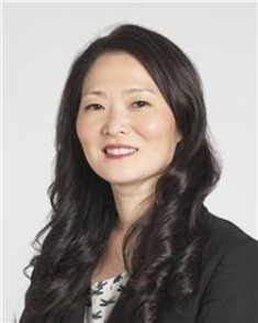 Catherine Hwang, MD