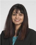 Madiha Syed, MD