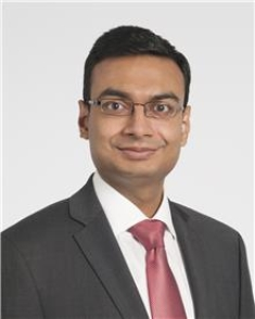 Avneep Aggarwal, MD