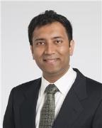 Nikhil Bhatnagar, MD
