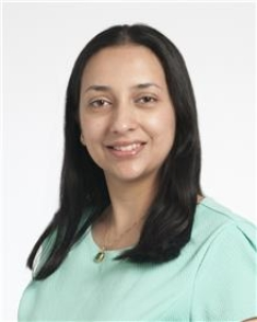 Poonam Singh, MD