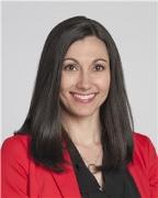 Stacey Zahler, DO