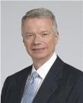 Jay Ciezki, MD