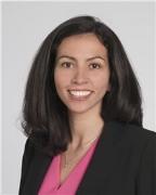 Elizabeth Pfoh, PhD