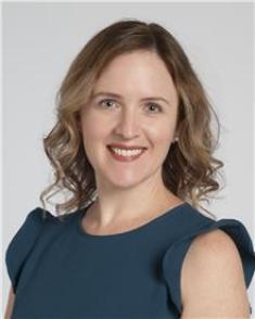 Jennifer Montgomery, MD, PhD