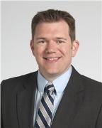 John Wylie, MD, PhD