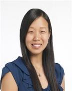 Ginny Lee, MD