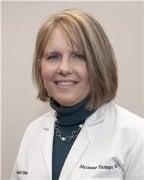 Marianne Sumego, MD