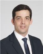 Manuel Lessa Ribeiro Neto, MD