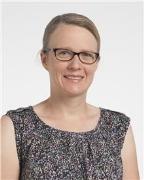 Kathryn Richards, MD