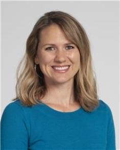 Rebecca Berry-Tripp, PA-C