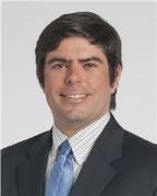 Matthew Dettmer, MD
