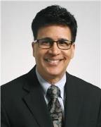 Nestor Galvez-Jimenez, MD