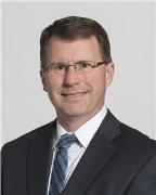 James Gutierrez, MD