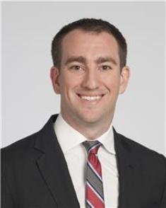 Michael Weller, MD