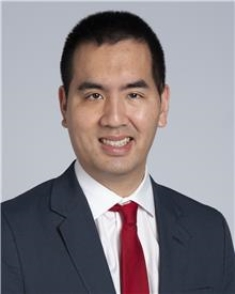 Christopher Wee, MD