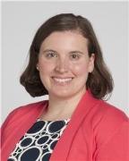 Amber Somerville, MD