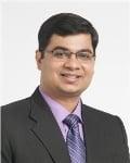 Vaishal Shah, MD