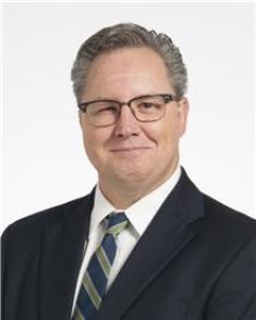 Timothy Sullivan, PhD