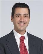 Jeremy Lipman, MD
