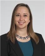Erin Murdock, MD