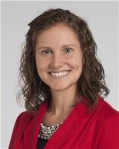 Karen Petter, AuD