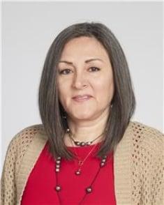 Cecile Foshee, PhD