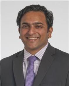Jatin Dhimar, MD