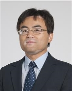Zihua Gong, MD, PhD