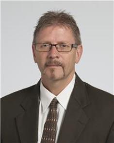 Robert Smarsch, DO