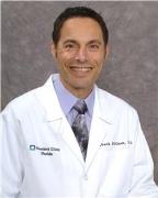 Frank Eidelman, MD