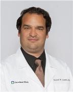 Daniel Laszlo, MD