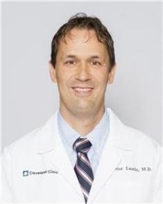 Peter Laszlo, MD