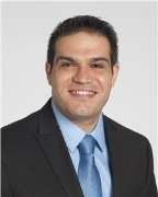 Ayman Hussein, MD