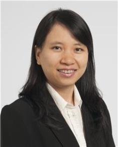 Phuc Le, PhD, MPH