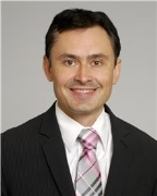 Michal Obrzut, MD