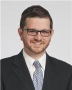 Yonatan Spolter, MD